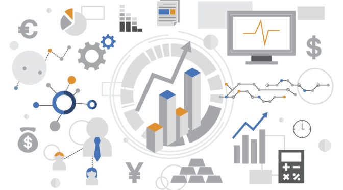 Monitoring performansi aplikacija u Novom Sadu