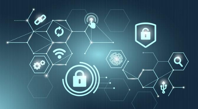 Meetup o cyber bezbednosti