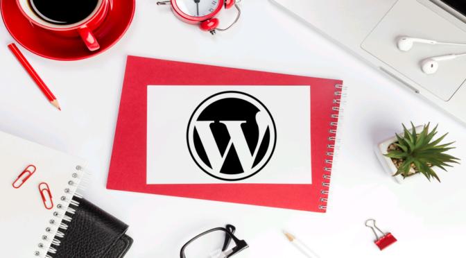 #22 WordPress meetup u Novom Sadu