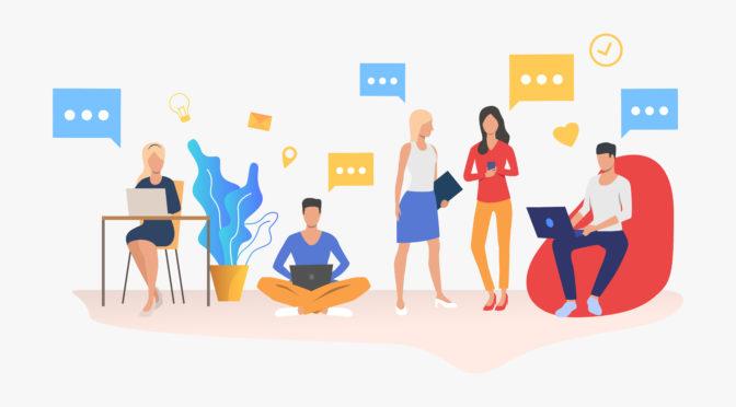Salesforce: Nove mogućnosti za usavršavanje srpskih softverskih inženjera