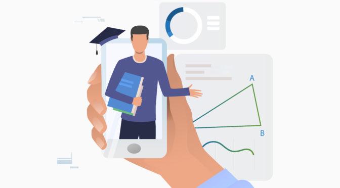 Radionice pravljenja aplikacija za Android i kreiranja veb sajtova