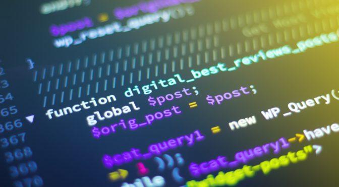 Kurs naprednog web programiranja primenom PHP i JavaScript jezika