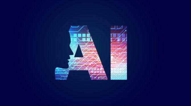 Finansiranje inovacija u AI, robotici i automatici