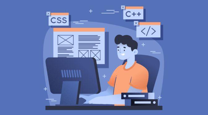 C++ u razvoju video igara