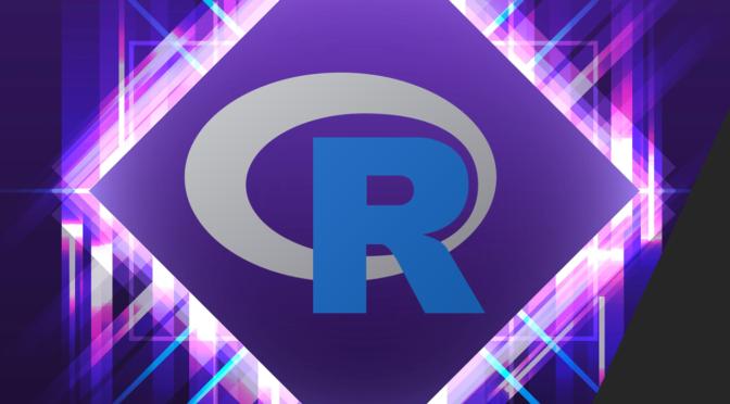 Vizualizacija u R-u