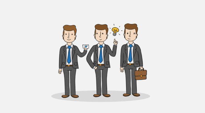 Istine i zablude o osnivanju preduzetničke firme