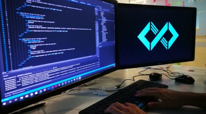 Da li učestvujete u Času programiranja?