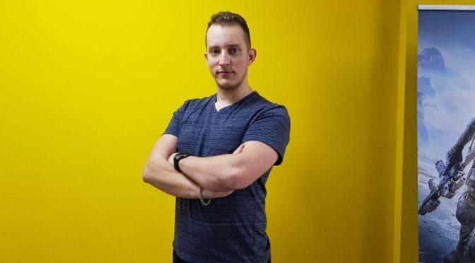 Intervju sa Ubisoft Belgrade timom – NO1 - Programming tim