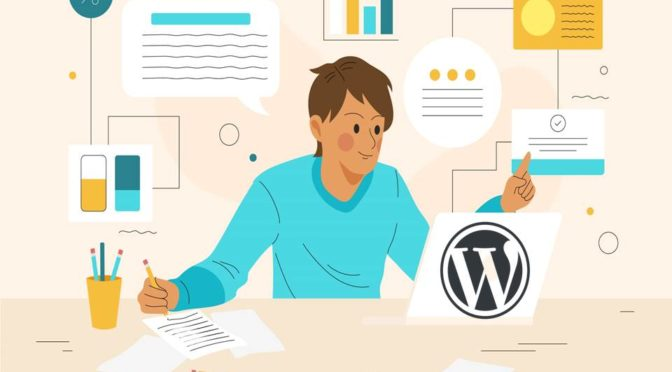Kako da ubrzate WordPress sajt