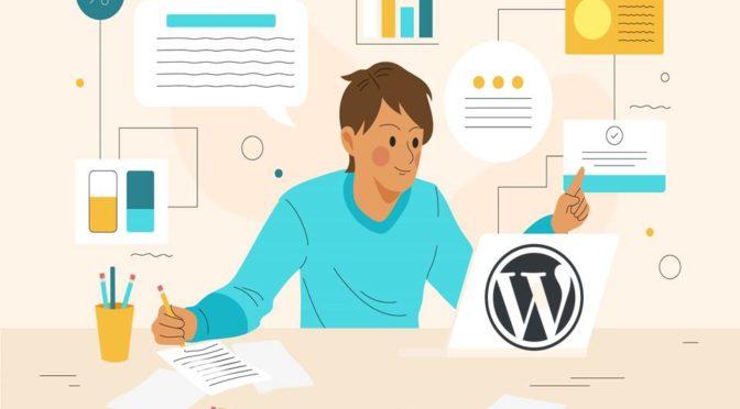 Kako da ubrzate WordPress sajt