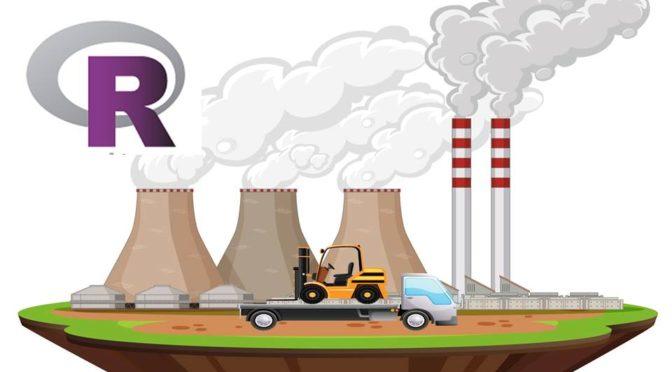 R-Ladies meetup: Kako prikupiti podatke o zagađenju vazduha i posle ih vizualizovati?