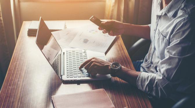 Freelance or Not? UX Writing