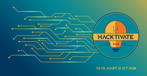 Počinju prijave za HACKTIVATE – prvi hakaton u duvanskoj industriji u Srbiji!