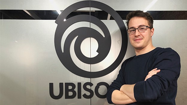 Intervju sa Ubisoft Belgrade timom – NO2 - Project Management tim