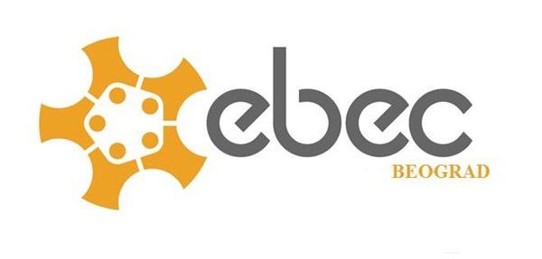 Beogradski dani inženjera - EBEC Beograd 2020