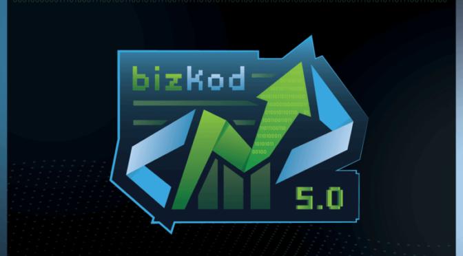 BizKod V5.0