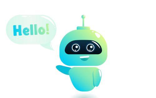 Automacija procesa putem robota