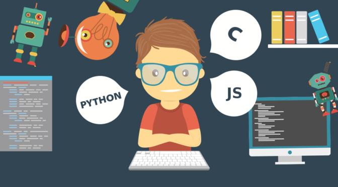 Škola koda - besplatni tutorijali
