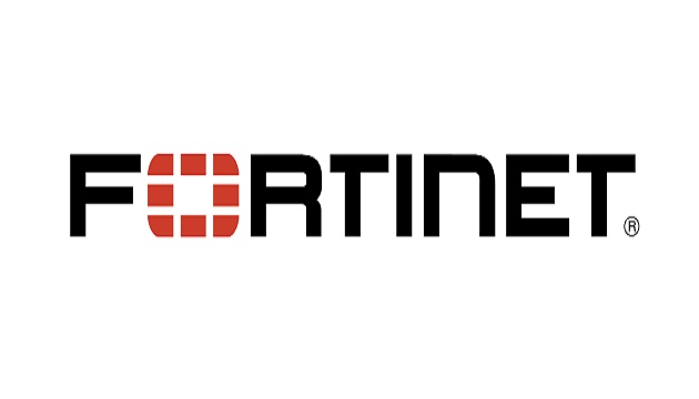 Fortinet online kurs