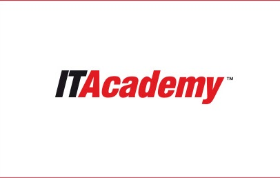 ITAcademy besplatni online kursevi