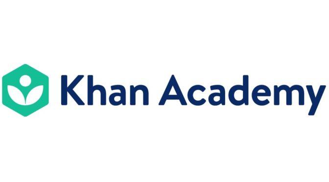 Khan Akademija - video lekcije programiranja