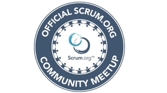 Scrum Sredom - Product Owner