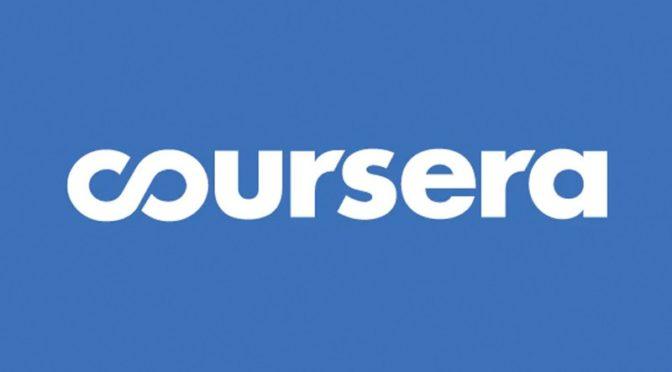 Coursera besplatni kursevi