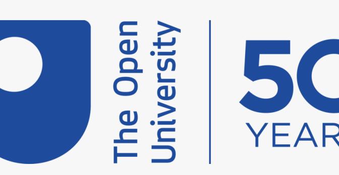 Besplatni kursevi na Open.edu