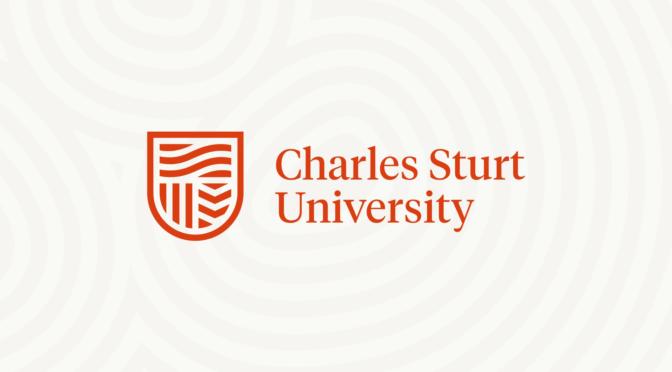 Kurs za CCNA sertifikat na Charles Sturt Univerzitetu