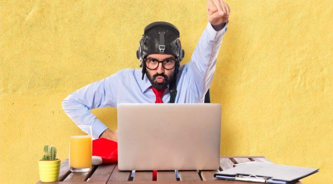 """Magični developerski oglasi iliti """"tražimo patuljka za quest"""""""