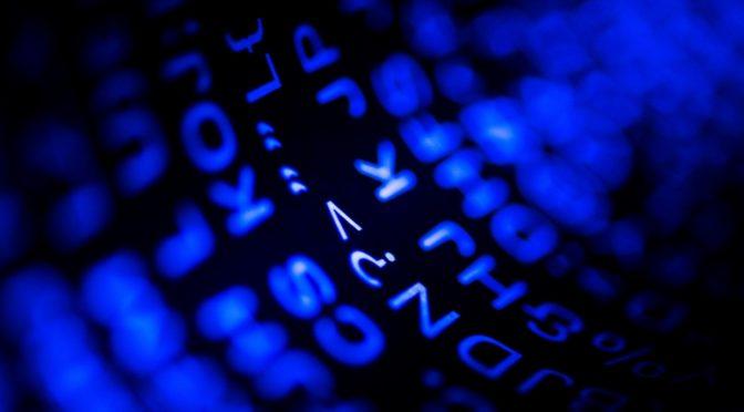 Webinar: Govorne tehnologije na srpskom jeziku