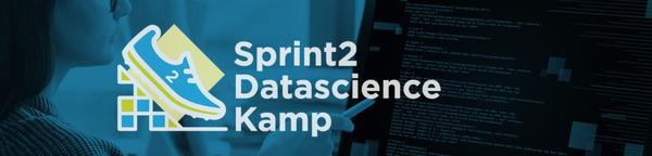 Sprint2DataScience kurs u 5 modula