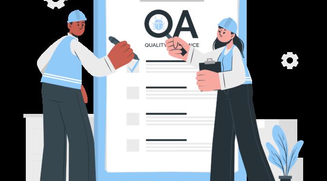 Zašto je posao QA testera baš za tebe