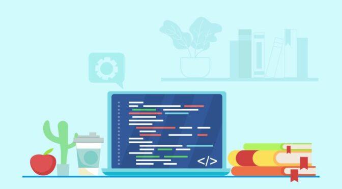 Zašto pišem Clean Code?
