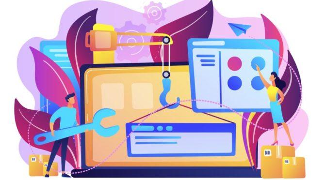 Dinamičan sajt za turističku agenciju uz pomoć Elementor Pro i ACF-a