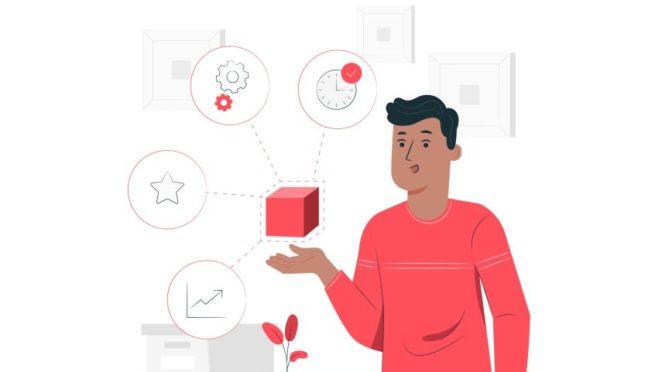 Webinar - Kako zaista izgleda Product Ownership u praksi?
