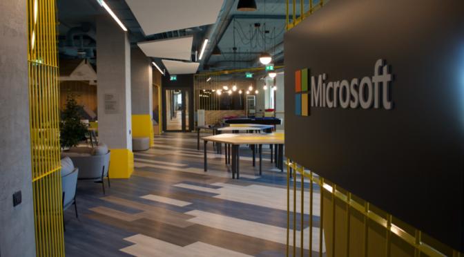 Na kojim projektima rade najbolji IT stručnjaci?