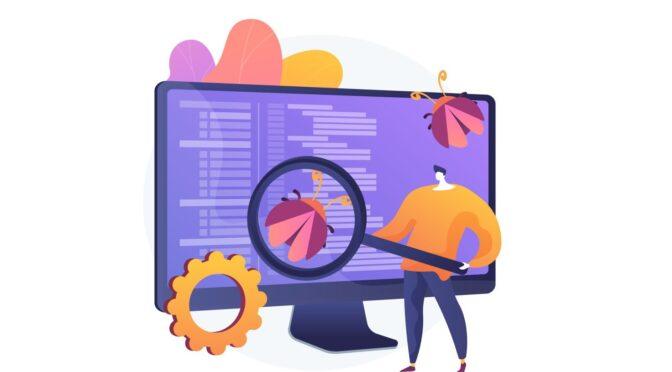 Šta je code review i zašto je značajan?
