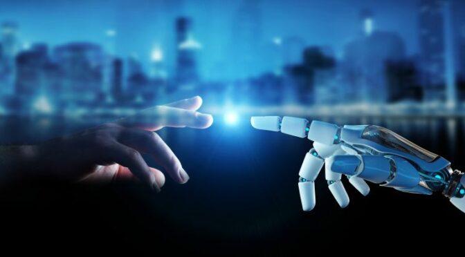 Primenjena AI konferencija - Logistika (Network Partner)
