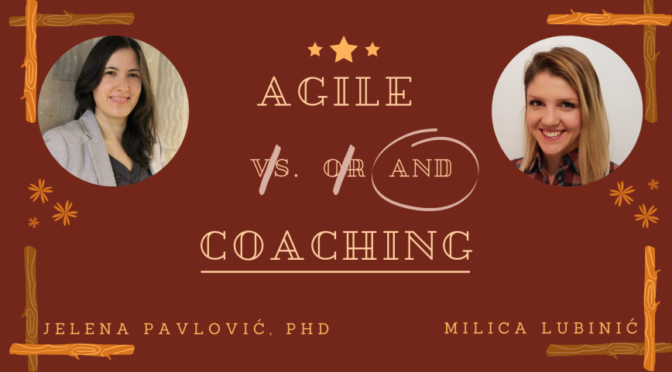 Panel: Agile + Coaching = Agile Coaching
