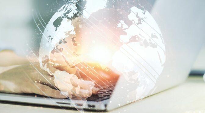 HackerNest Tech SpeedMeet UK & EMEA - by Experience Level