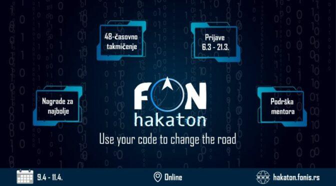 FON Hakaton
