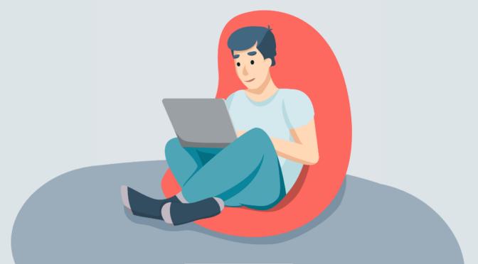 Započni svoj IT put: Više od 150 poslova za početnike čeka te na HelloWorld.rs