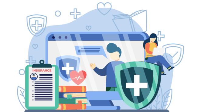 AXA i Microsoft udružuju snage u izgradnji digitalne zdravstvene platforme
