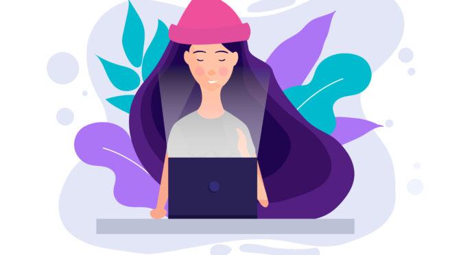 Zakorači u IT svet: Pronađi svoj prvi posao na HelloWorld.rs