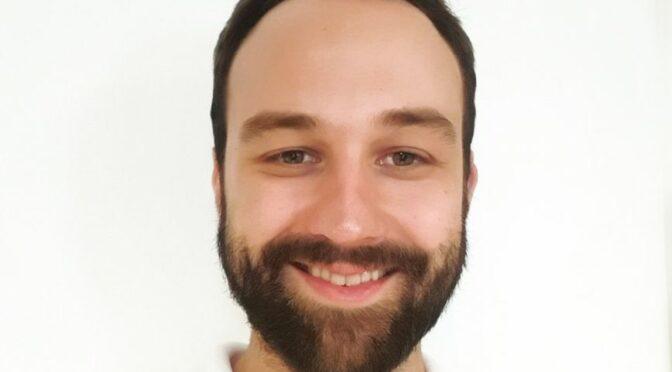 Data Analysis Lead Engineer