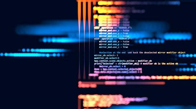 """Strpljenje, mladi Padavane: Super 8 saveta kako do """"džedaj"""" programera"""