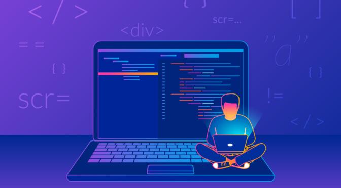 Više od 1100 prilika čeka iskusne IT kandidate na HelloWorld.rs!