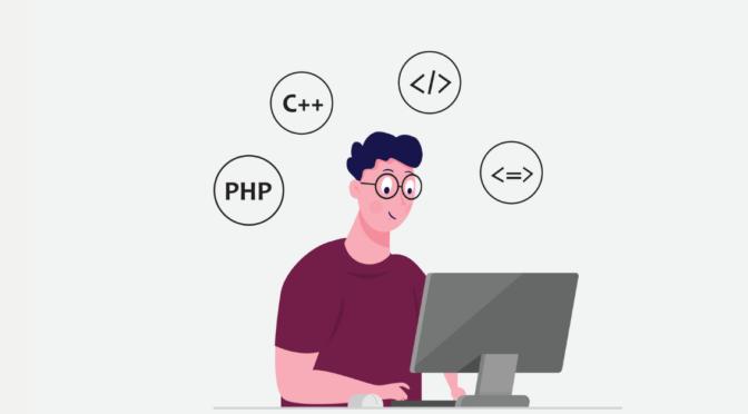 Započni svoju IT karijeru: Potraži posao među 140 oglasa za juniore