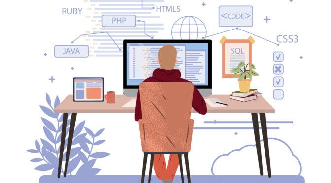 Pronađi bolji posao: 1271 oglas čeka seniore i mediore na HelloWorld.rs